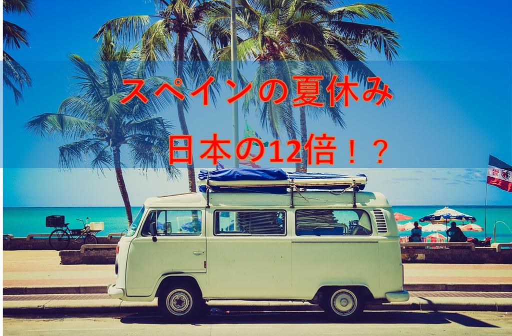 f:id:ryo1192:20180913022801p:plain