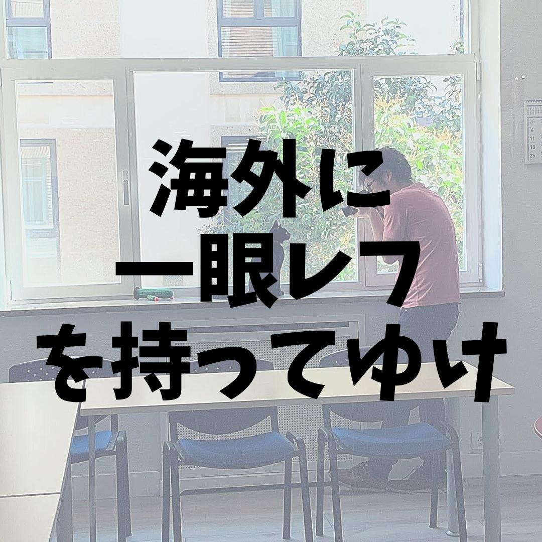 f:id:ryo1192:20190506105902j:plain
