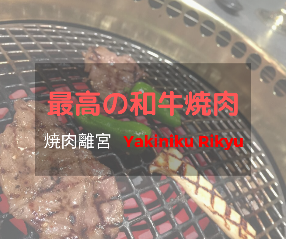 f:id:ryo1192:20191005061053p:plain