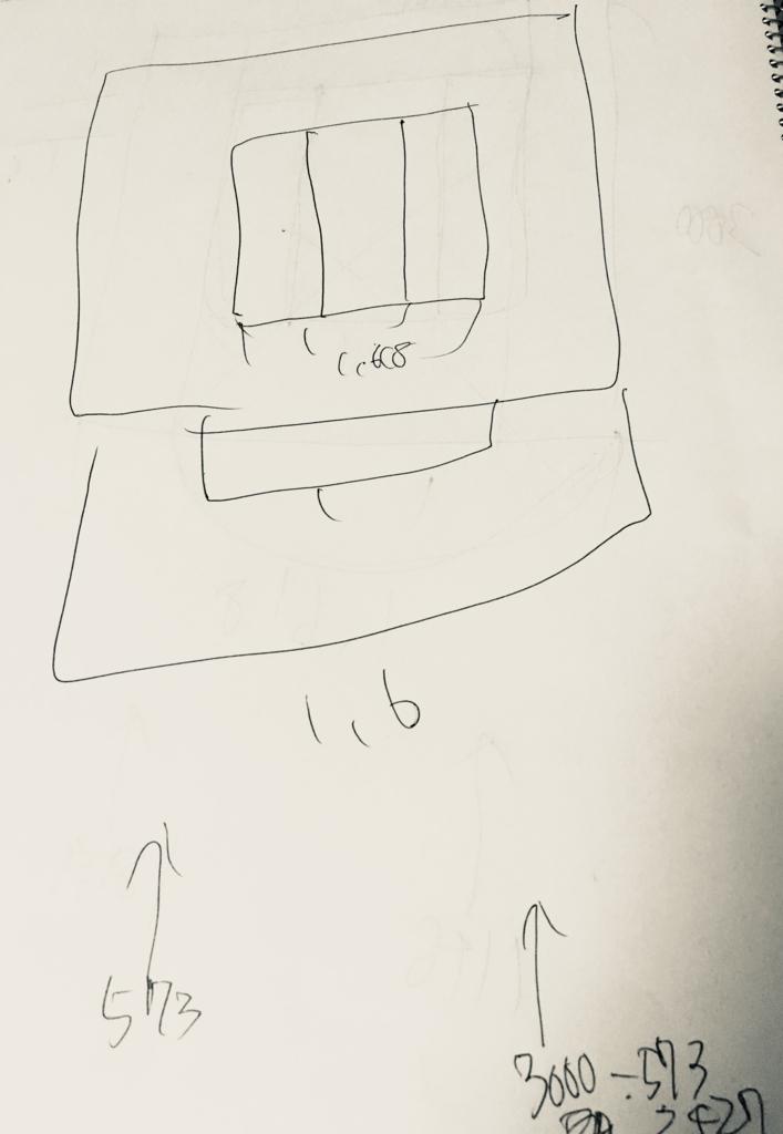 f:id:ryo12redstone:20180702053433j:plain