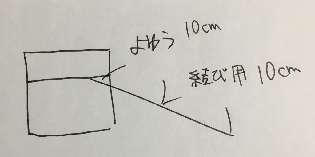 f:id:ryo12redstone:20180710190547j:plain