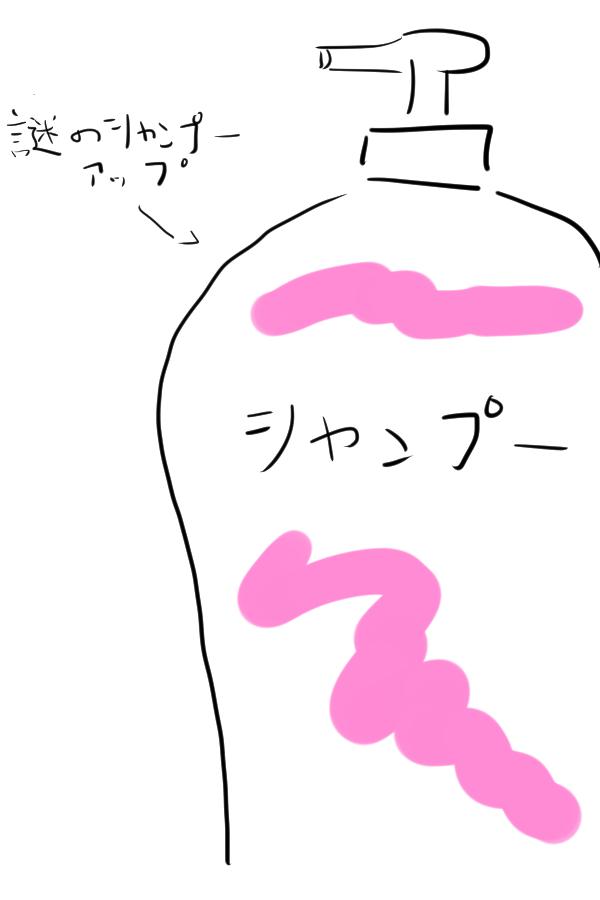 f:id:ryo1415:20170226113942j:plain