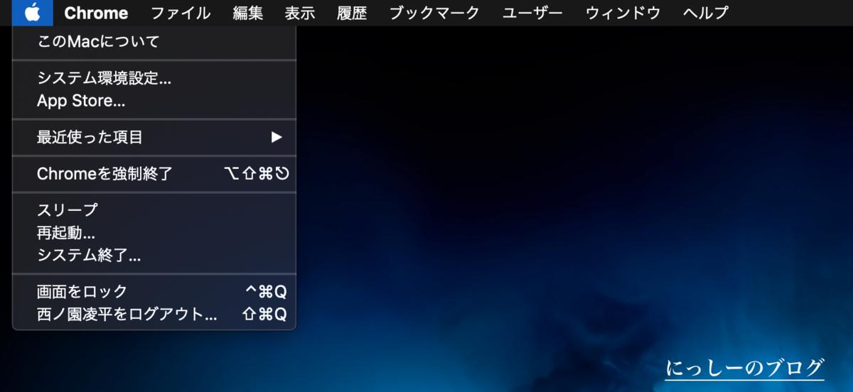 f:id:ryo243nissy:20190402090033p:plain