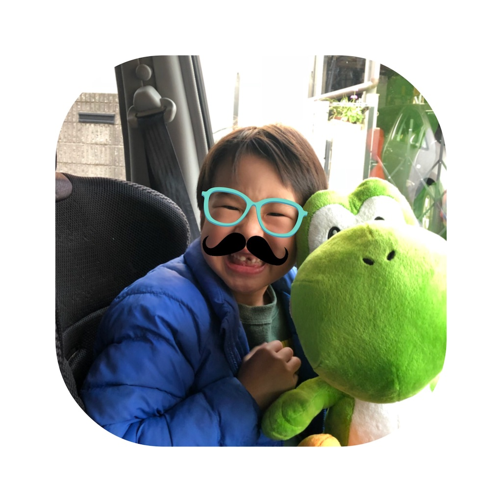 f:id:ryo2nd-free:20190414225830j:image