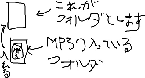 f:id:ryo316:20130303145049j:image