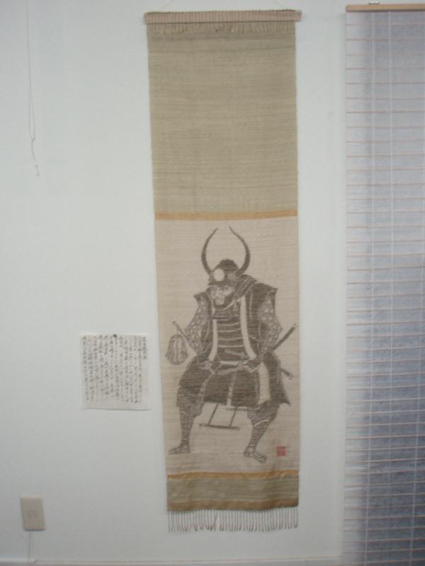 f:id:ryo326:20110427164011j:image