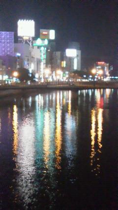 f:id:ryo326:20110519221500j:image
