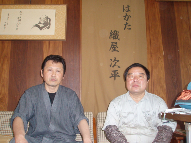 f:id:ryo326:20110527144118j:image