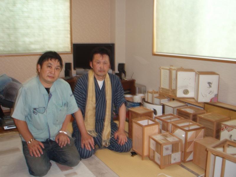f:id:ryo326:20110530160632j:image