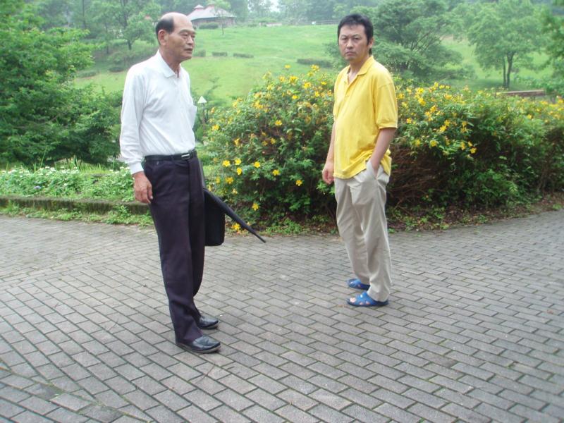 f:id:ryo326:20110702131335j:image