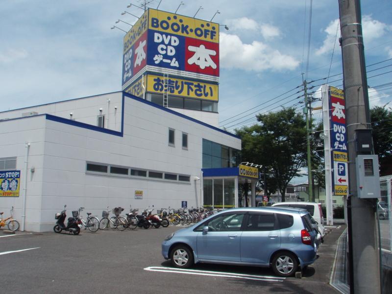 f:id:ryo326:20110714135127j:image