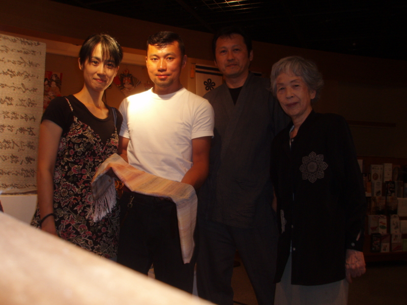 f:id:ryo326:20110919123114j:image