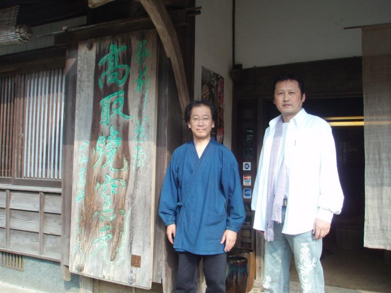 f:id:ryo326:20111010155600j:image