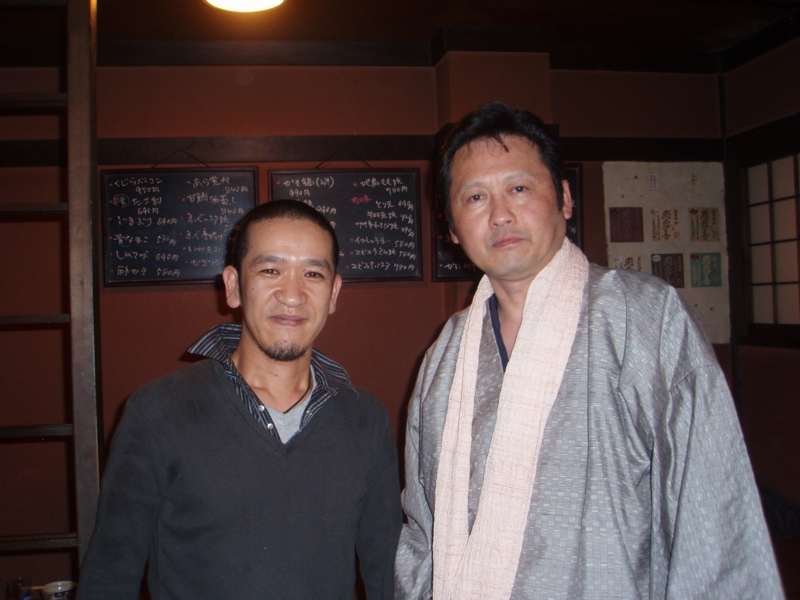 f:id:ryo326:20111101020252j:image