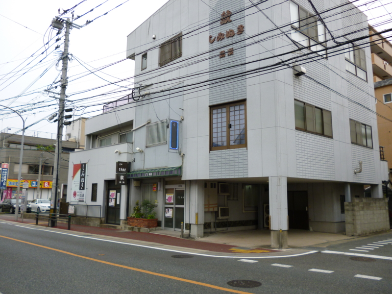 f:id:ryo326:20111110130420j:image
