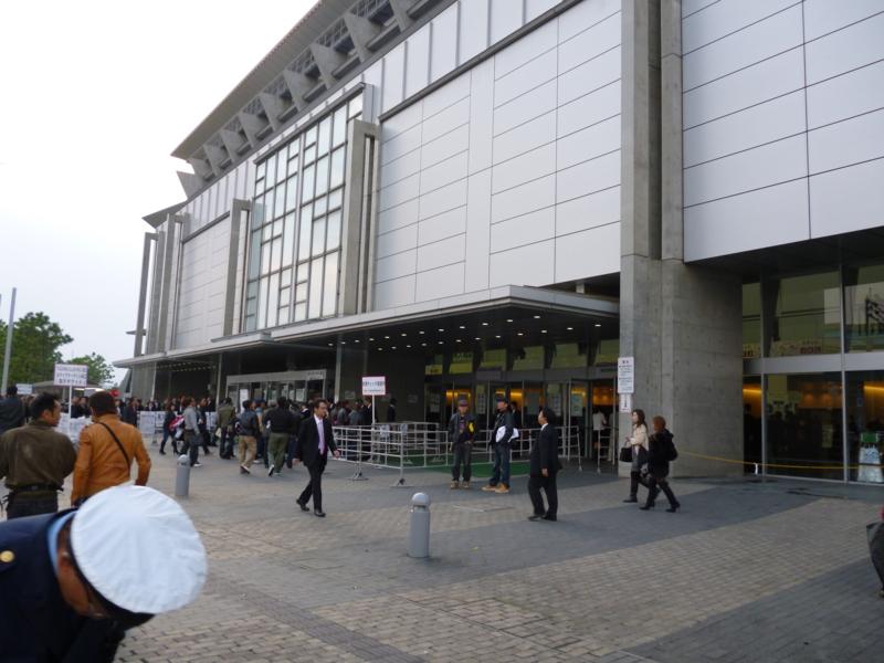f:id:ryo326:20111123162730j:image