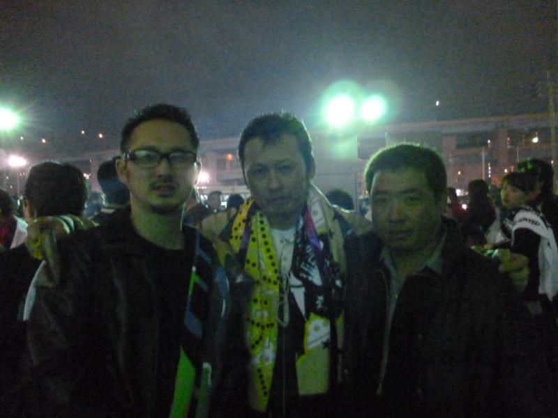 f:id:ryo326:20111123194141j:image