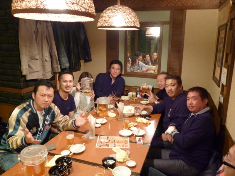 f:id:ryo326:20111123204058j:image