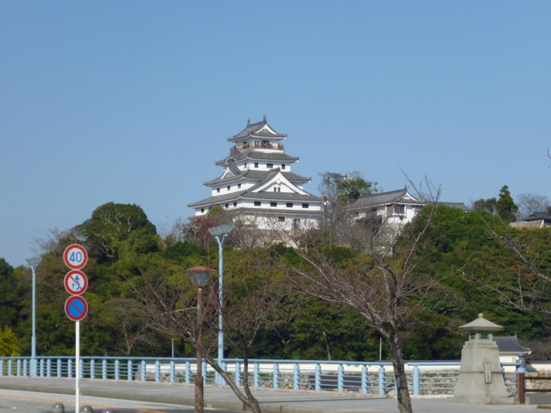 f:id:ryo326:20111126101500j:image