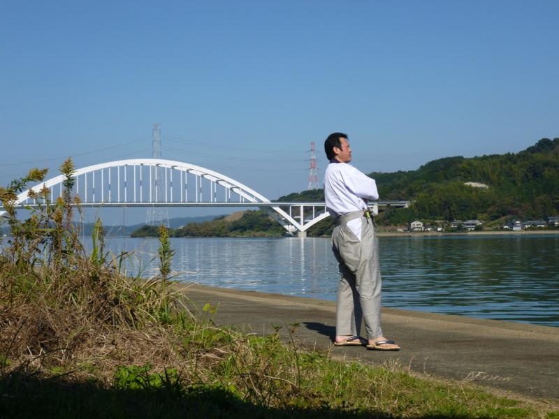 f:id:ryo326:20111126114712j:image