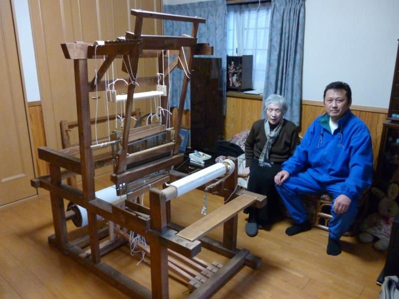f:id:ryo326:20111217170041j:image