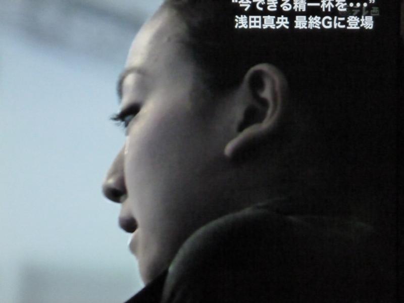 f:id:ryo326:20111224201823j:image