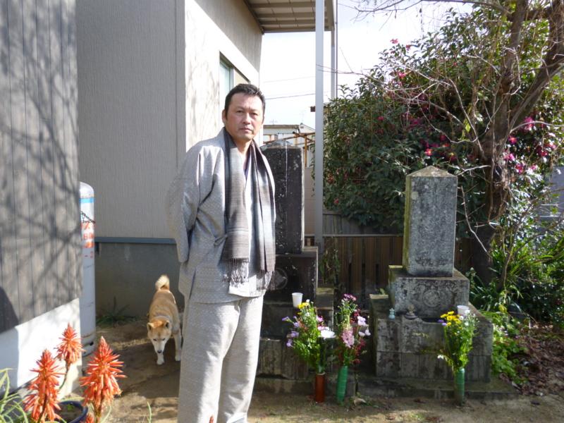 f:id:ryo326:20111225105913j:image