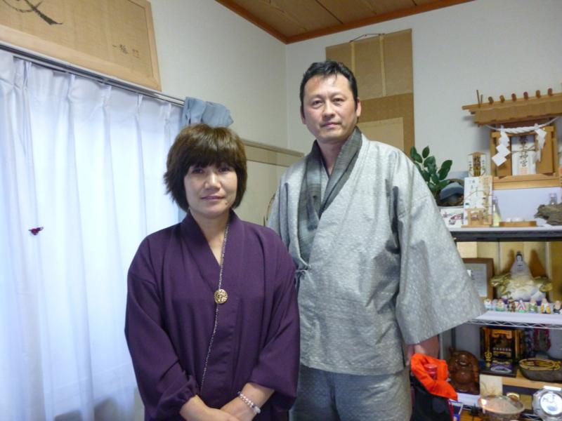 f:id:ryo326:20111225165202j:image