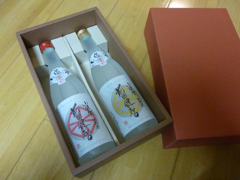 f:id:ryo326:20111225190139j:image