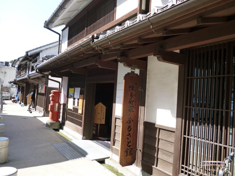 f:id:ryo326:20120130121126j:image