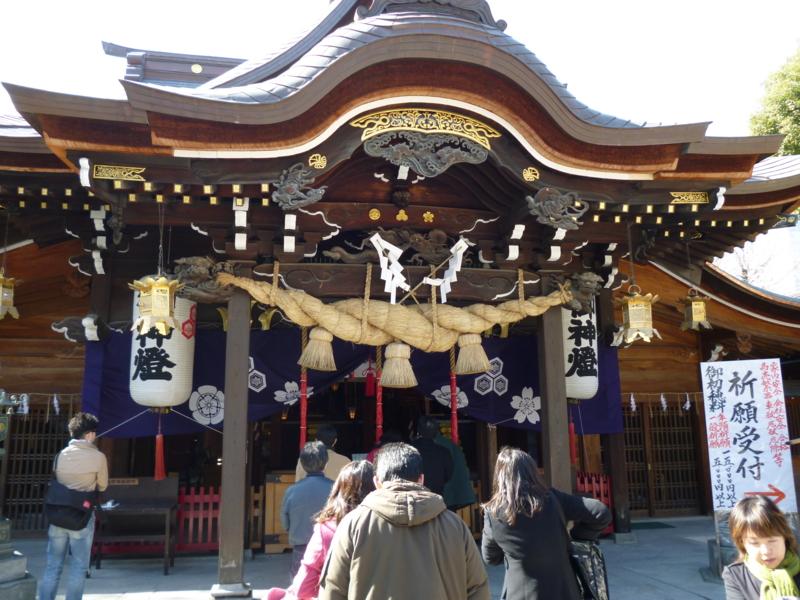 f:id:ryo326:20120130121414j:image