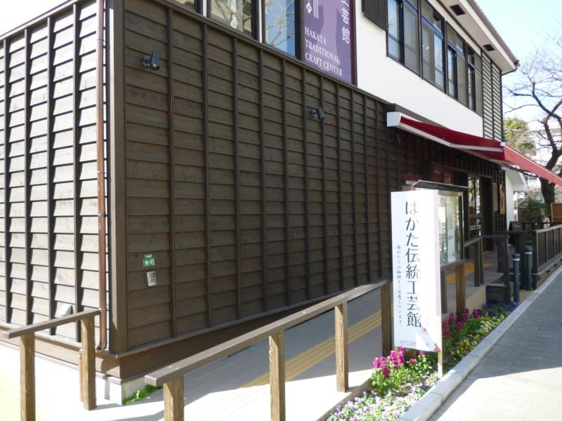 f:id:ryo326:20120130121542j:image