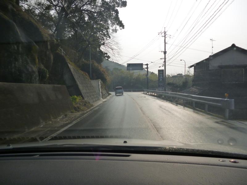f:id:ryo326:20120201093139j:image