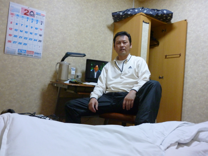 f:id:ryo326:20120201163524j:image