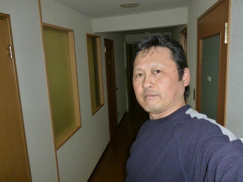 f:id:ryo326:20120205200351j:image