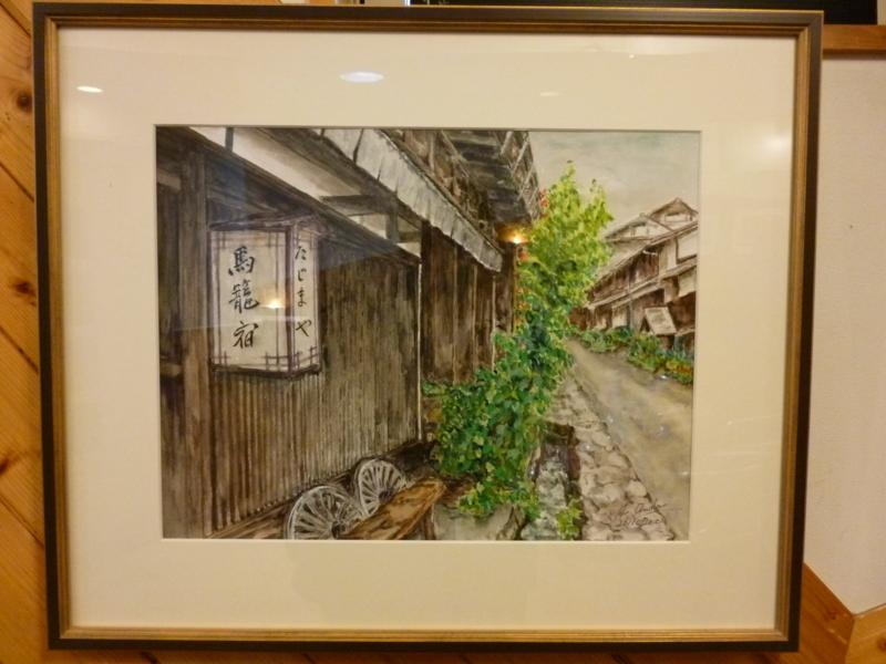 f:id:ryo326:20120224151030j:image
