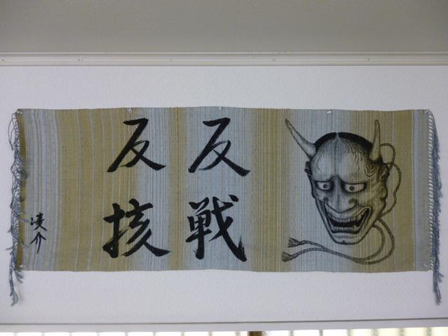 f:id:ryo326:20120314134313j:image