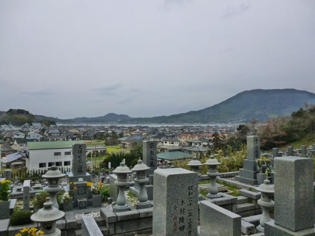 f:id:ryo326:20120319135801j:image
