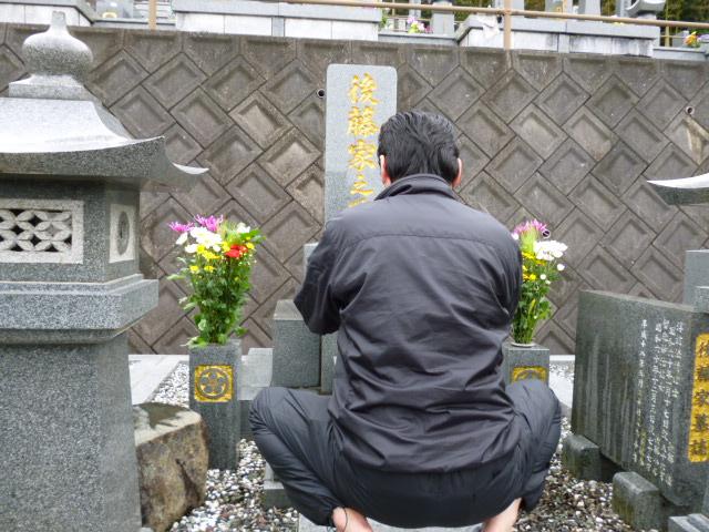 f:id:ryo326:20120319140426j:image