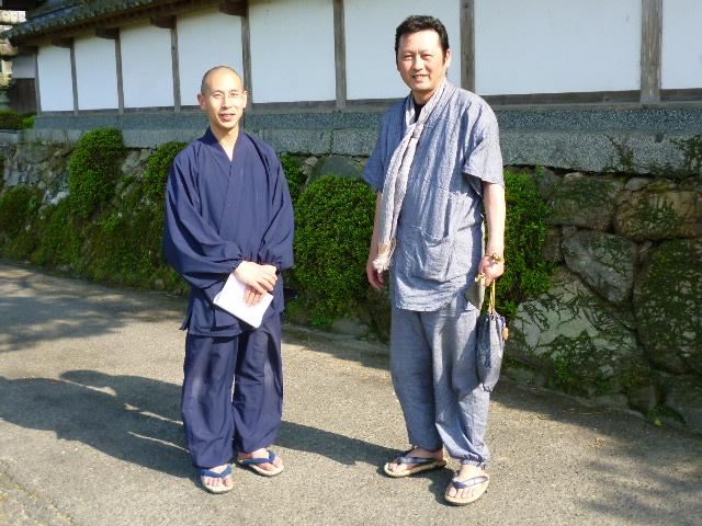f:id:ryo326:20120416155706j:image
