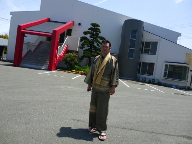 f:id:ryo326:20120422121606j:image