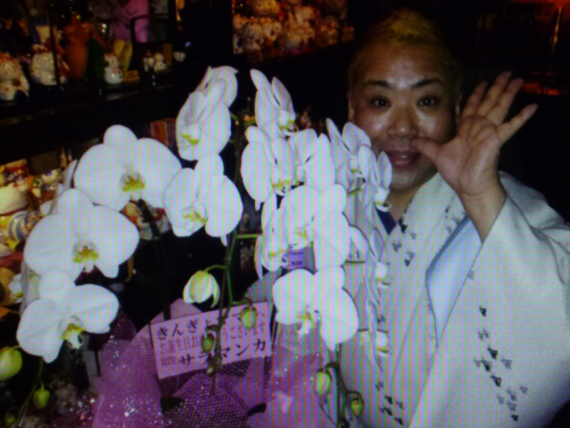 f:id:ryo326:20120531235805j:image