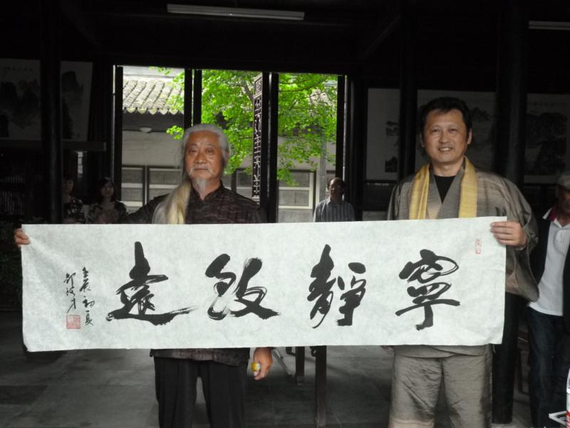 f:id:ryo326:20120604151814j:image