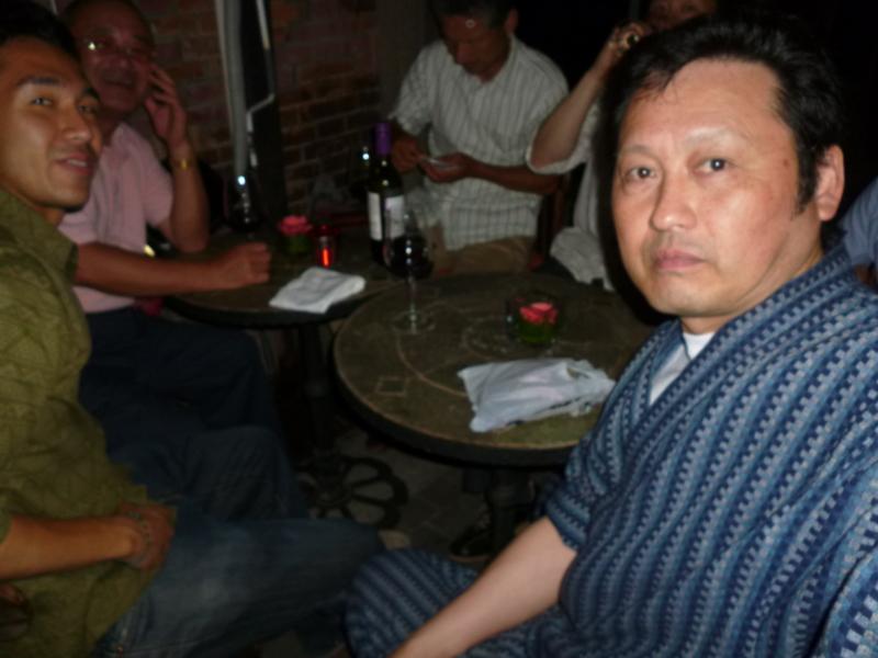 f:id:ryo326:20120604230653j:image