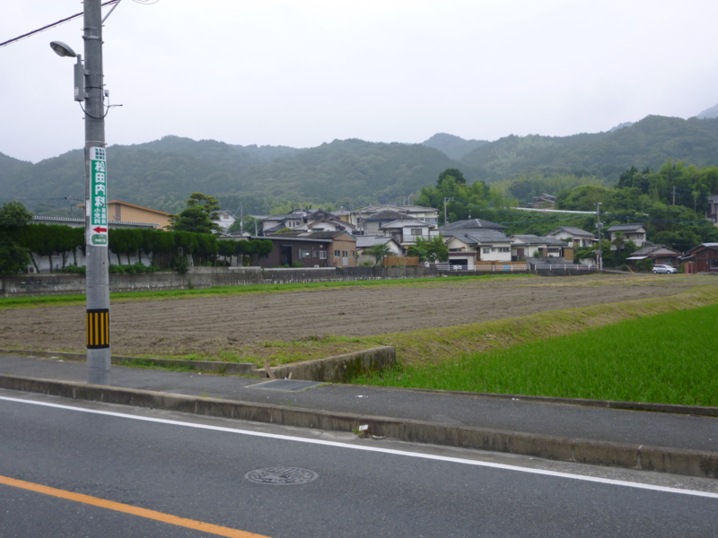 f:id:ryo326:20120629161701j:image