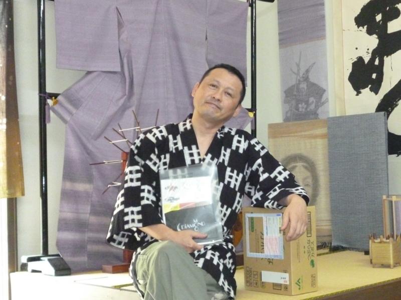 f:id:ryo326:20120706142928j:image