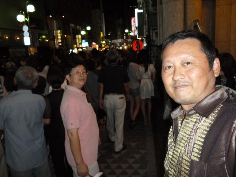 f:id:ryo326:20120908204141j:image