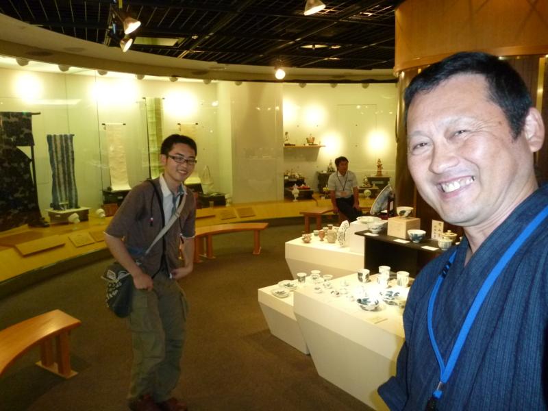 f:id:ryo326:20120912160705j:image
