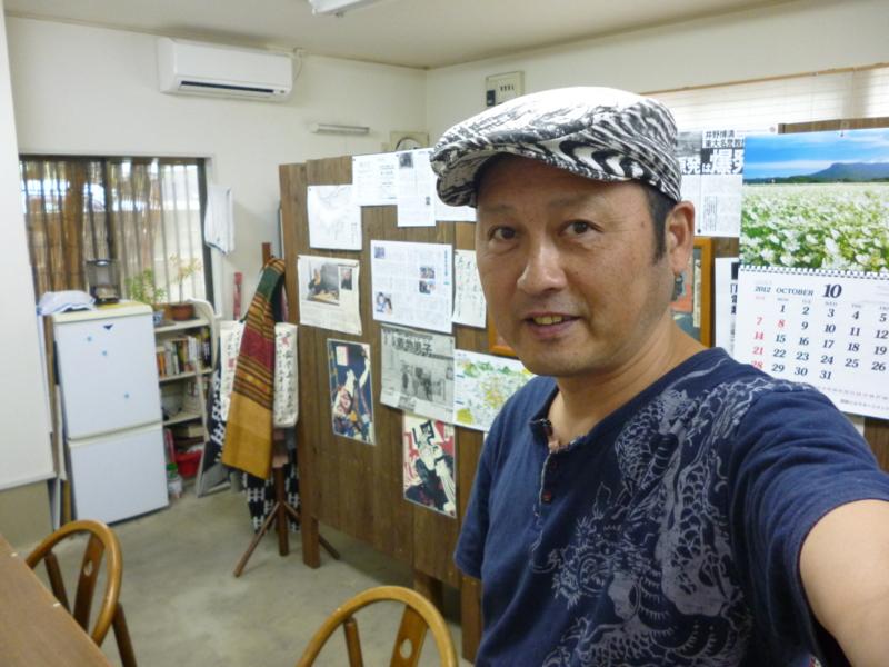f:id:ryo326:20121010153227j:image