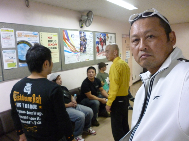 f:id:ryo326:20121021145212j:image